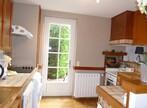 Vente Maison 7 pièces 150m² Creuzier-le-Vieux (03300) - Photo 6