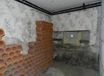 Vente Maison 5 pièces 150m² Saint-Cassien (38500) - Photo 3