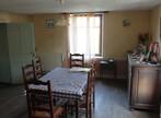 Vente Maison Adelans-et-le-Val-de-Bithaine (70200) - Photo 4
