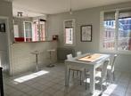 Vente Appartement 2 pièces 64m² Le Havre (76600) - Photo 1