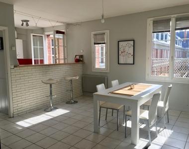 Vente Appartement 2 pièces 64m² Le Havre (76600) - photo