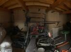 Vente Maison 200m² Roanne (42300) - Photo 14