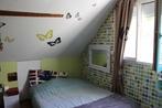 Sale House 4 rooms 90m² Proche Montreuil - Photo 4
