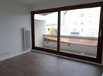 Location Appartement 2 pièces 30m² Grenoble (38100) - Photo 2