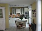 Vente Appartement 4 pièces 89m² Grenoble (38000) - Photo 5