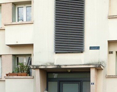 Vente Appartement 3 pièces 58m² Valence (26000) - photo