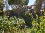 Vente Maison 4 pièces 166m² Clermont-Ferrand (63000) - Photo 13