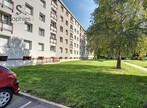 Vente Appartement 3 pièces 61m² Saint-Martin-d'Hères (38400) - Photo 4