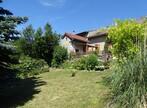 Vente Maison / Chalet / Ferme 4 pièces 180m² Cranves-Sales (74380) - Photo 11