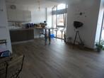 Vente Appartement 5 pièces 133m² Mulhouse (68100) - Photo 2