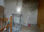 Vente Maison 4 pièces 52m² Bages (66670) - Photo 22
