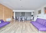 Vente Maison 6 pièces 165m² Frontenex (73460) - Photo 9