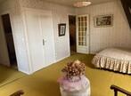 Vente Maison 8 pièces 191m² Roanne (42300) - Photo 7