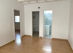 Location Appartement 2 pièces 36m² Brive-la-Gaillarde (19100) - Photo 2