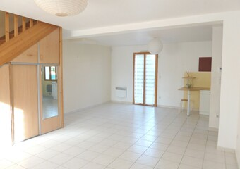 Vente Maison 5 pièces 90m² Saint-Pathus (77178) - Photo 1