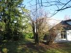 Vente Maison 9 pièces 155m² Meylan (38240) - Photo 6