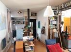 Vente Appartement 1 pièce 39m² Nantes (44000) - Photo 4
