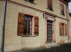 Location Maison 4 pièces 60m² L'Isle-en-Dodon (31230) - Photo 1