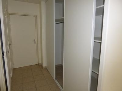 Location Appartement 4 pièces 88m² La Talaudière (42350) - Photo 13