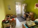 Vente Appartement 4 pièces 149m² Vichy (03200) - Photo 7