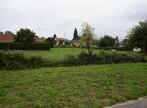 Sale Land 1 050m² Marconnelle (62140) - Photo 1