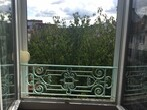 Vente Appartement 2 pièces 61m² Vichy (03200) - Photo 4