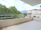 Location Appartement 2 pièces 53m² Voreppe (38340) - Photo 3