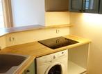 Location Appartement 2 pièces 60m² Grenoble (38000) - Photo 4