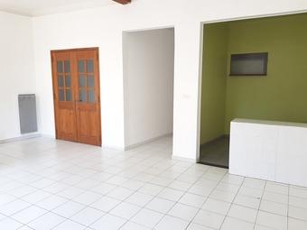 Vente Appartement 3 pièces 63m² Cavaillon (84300) - photo