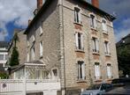 Location Appartement 4 pièces 85m² Brive-la-Gaillarde (19100) - Photo 13