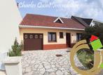 Vente Maison 4 pièces 72m² Merlimont (62155) - Photo 1