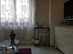 Sale House 5 rooms 100m² AUDINCOURT - Photo 8