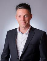 Ludovic JANISZEWSKI