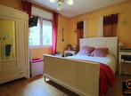 Vente Maison 6 pièces 107m² Saint-Laurent-la-Conche (42210) - Photo 8