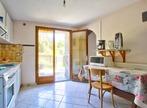 Vente Maison 3 pièces 69m² Montvernier (73300) - Photo 3
