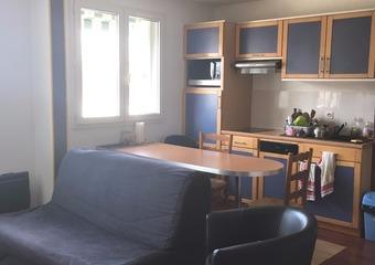 Location Appartement 2 pièces 40m² Pau (64000) - Photo 1