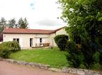 Vente Maison 4 pièces 119m² Givry (71640) - Photo 1