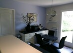 Vente Maison 4 pièces 99m² Bellerive-sur-Allier (03700) - Photo 6