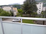 Sale Apartment 3 rooms 61m² Fontaine (38600) - Photo 4