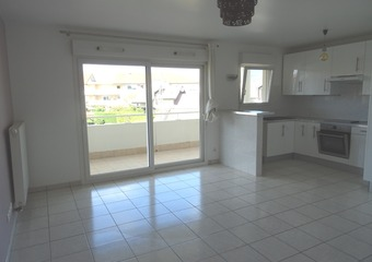 Vente Appartement 2 pièces 48m² Reignier-Esery (74930) - Photo 1