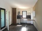 Vente Appartement 1 pièce 34m² Saint-Gilles les Bains (97434) - Photo 3