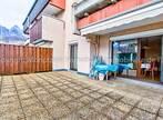 Vente Appartement 3 pièces 66m² Albertville (73200) - Photo 5