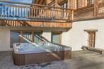Vente Maison / chalet 7 pièces 340m² Saint-Gervais-les-Bains (74170) - Photo 16