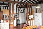 Vente Maison 6 pièces 148m² Lombez (32220) - Photo 8