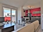 Vente Appartement 3 pièces 66m² Grenoble (38100) - Photo 1