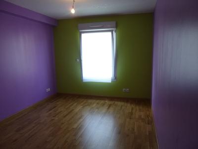 Location Appartement 4 pièces 88m² La Talaudière (42350) - Photo 15