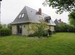 Location Maison 118m² Petiville (76330) - Photo 2