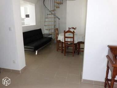 Vente Maison 3 pièces 70m² Grand-Fort-Philippe (59153) - photo