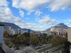 Location Appartement 1 pièce 36m² Grenoble (38100) - Photo 3