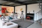 Vente Maison 7 pièces 190m² Villefranche-sur-Saône (69400) - Photo 2